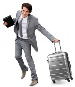 american-tourister-pasadena-valise-tendance