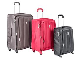 bagage-delsey-discrete