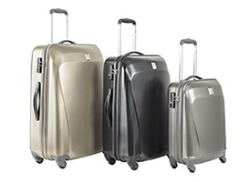 bagage-delsey-initiale