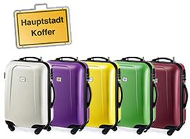 bagage-hauptstadtkoffer-wedding
