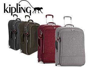 bagage-kipling-yubin