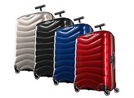 bagage-samsonite-firelite