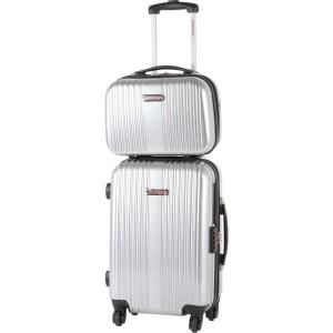 magasin en ligne 7f78a 0e9c5 Comparatif de valises cabine | Ma Valise Vacances
