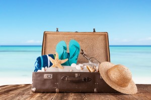 choisir-ma-valise-pour-les-vacances