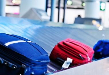 comparatif-valise-soute