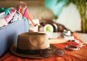 faire-ma-valise-pour-les-vacances