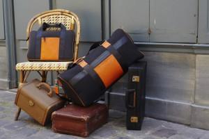 gamme-sac-de-voyage-tendance