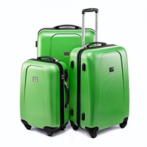 hauptstadtkoffer-wedding-set-valise