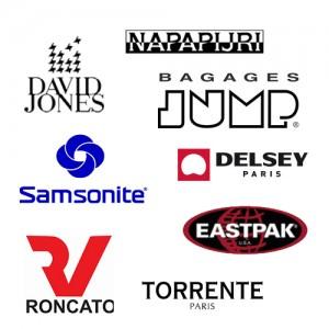 marques-bagages-et-valises