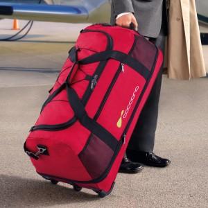 comparatif des meilleurs sacs de voyage ma valise vacances. Black Bedroom Furniture Sets. Home Design Ideas