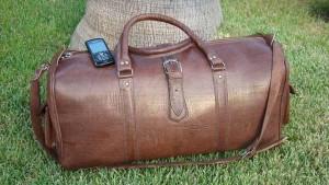 sac-de-voyage-vintage
