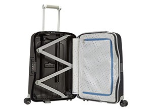 samsonite-scure-look-capacite