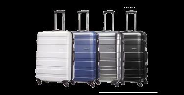 valise-american-tourister-pasadena