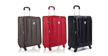 valise-delsey-discrete