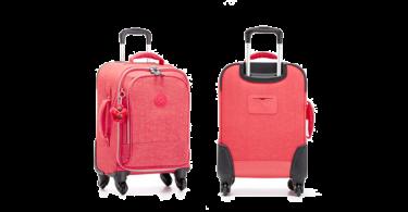 valise-kipling-yubin