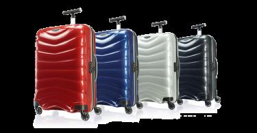 valise-samsonite-firelite