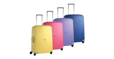 valise-samsonite-s-cure