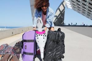 voyager-avec-un-sac