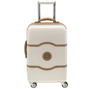 valise haut de gamme les meilleurs bagages de marques. Black Bedroom Furniture Sets. Home Design Ideas