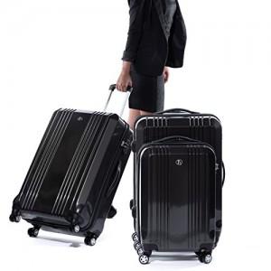 valise haut de gamme les meilleurs bagages de marques ma valise vacances. Black Bedroom Furniture Sets. Home Design Ideas