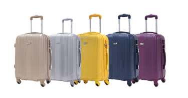 alistair-airo-valise-low-cost