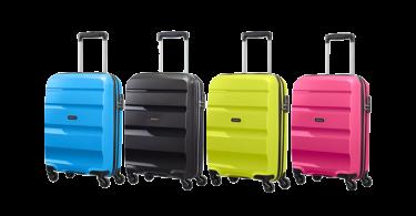 american-tourister-bon-air-valise-vacances