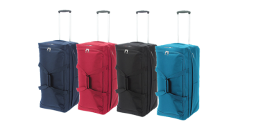 american-tourister-colora-duffle-bagage