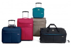 american-tourister-colora-gamme