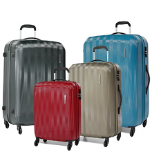 american-tourister-prismo-gamme-valise