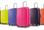 american-tourister-prismo-valise-vacances