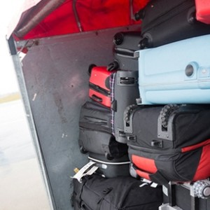 bagageperdu