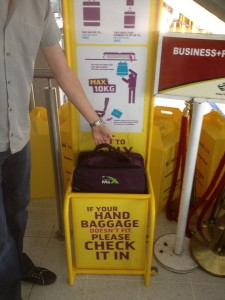 cabin-max-stockholm-bagage-cabine