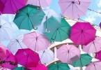 choisir-un-parapluie-de-voyage