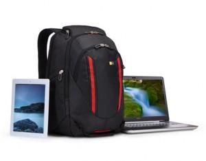 choisir-un-sac-a-dos-pour-ordinateur