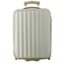 david-jones-rigide-valise-cabine