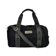 david-jones-sac-polochon-bagage