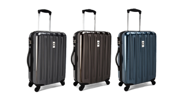 delsey-air-longitude-bagage