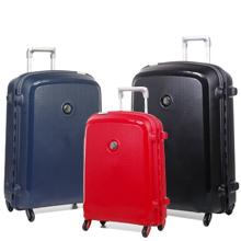 delsey-belfort-gamme-valise-rigide