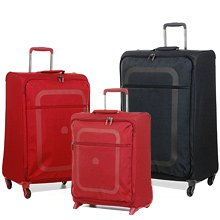 delsey-dauphine-gamme-valise-souple