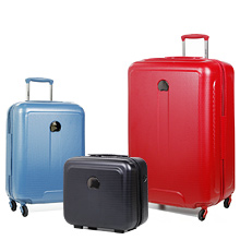 delsey-helium-gamme-valise