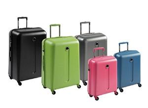 delsey-helium-valise-ideale-pour-lavion