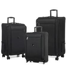 delsey-montmartre-gamme-valise