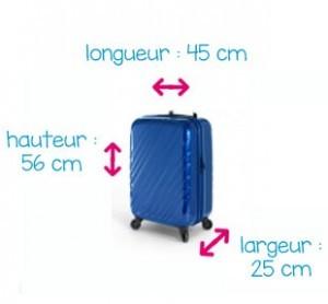dimension-bagage-cabine-iata