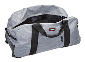 eastpak-container-capacites
