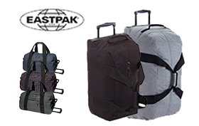 eastpak-container-sac-voyage