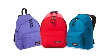 eastpak-padded-bagage-vacances