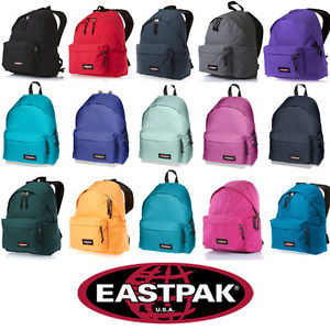 eastpak-padded-gamme-sac-a-dos