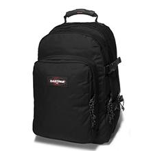 eastpak-provider-bagage-avion
