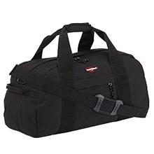 eastpak-station-bagage-vacances