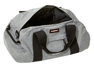eastpak-station-look-capacite